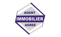 AGENT IMMOBILIER AGREE